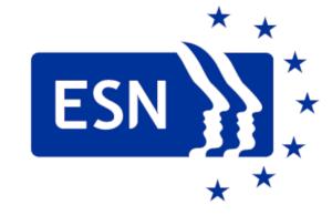 ESN - European Service Network