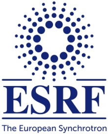 ESRF - European Synchrotron Radiation Facility