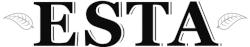 ESTA - European Smoking Tobacco Association