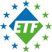 ETF - European Transport Workers