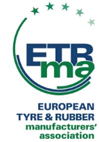 ETRMA - European Tyre & Rubber Manufacturers