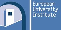 EUI - European University Institute