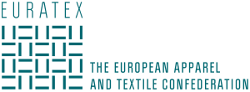 Euratex - European Apparel and Textile Confederation