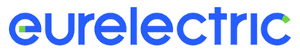EURELECTRIC - Union of the Electricity Industry