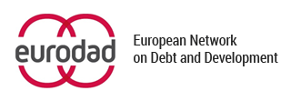 Eurodad - European Network on Debt and Development