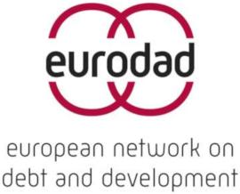 Eurodad - European Network on Debt and Development