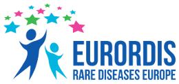 EURORDIS - European Organisation for Rare Diseases