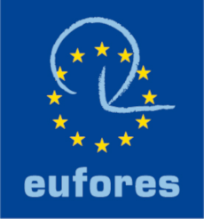 EUFORES - European Forum for Renewable Energy Sources