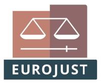 EUROJUST - European Union