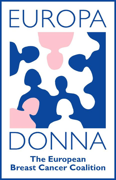 EUROPA DONNA - The European Breast Cancer
