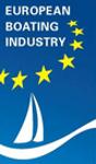 European Boating Industry