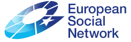 ESN - European Social Network