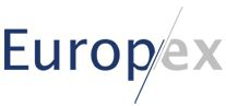 EUROPEX - Association of European Energy Exchanges