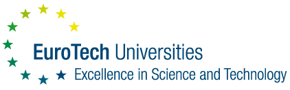 EuroTech Universities Alliance
