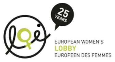 EWL - European Women