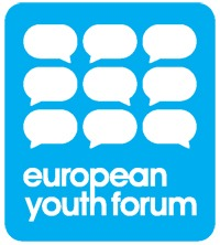 YFJ - European Youth Forum