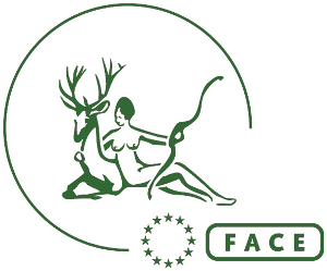 FACE - European Federation of Associations for Hunting and Conservation