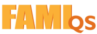 FAMI-QS - The Quality and Safety System of Specialty Feed Ingredients