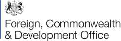 FCDO - Foreign, Commonwealth & Development Office