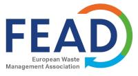 FEAD - European Waste Management Association
