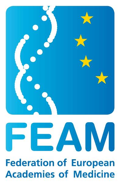 FEAM - Federation of European Academies of Medicine