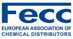 FECC - European Association of Chemical Distributors