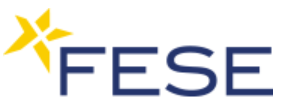 FESE - Federation of European Securities Exchanges