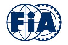 FIA - Fédération Internationale de l