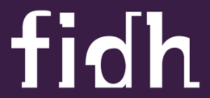 FIDH - International Federation for Human Rights