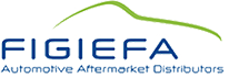 FIGIEFA - International Federation of Automotive Aftermarket Distributors
