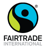 FLO - Fairtrade Labelling Organizations International