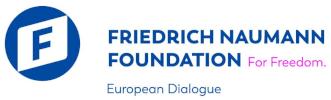 FNF Europe - Friedrich-Naumann-Stiftung für die Freiheit
