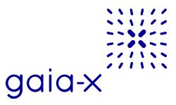 Gaia-X AISBL