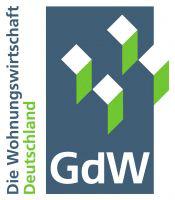 GdW - Die Wohnungswirtschaft Deutschland
