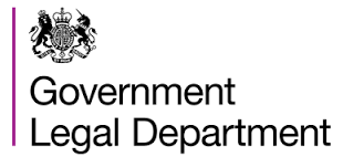 GLD - Government Legal Department UK
