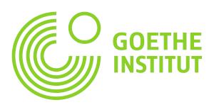 Goethe - Institut Brüssel