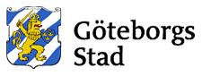 Gothenburg European Office