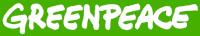 Greenpeace European Unit