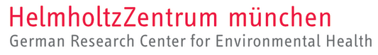 https://www2.eurobrussels.com/ourjobs/helmholtz_centre_logo_large.png