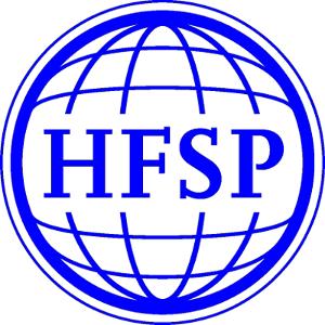 HFSPO - Human Frontier Science Program Organization