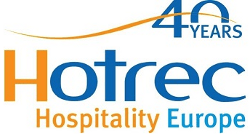 HOTREC - European Association for Hotels, Restaurants and Cafés