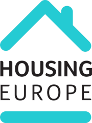 CECODHAS Housing Europe