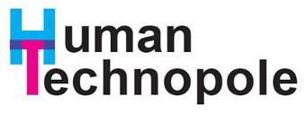 Human Technopole