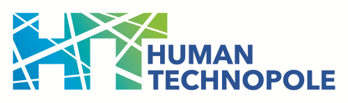 HT - Human Technopole