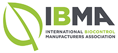 IBMA - International Biocontrol Manufacturers Association