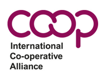 ICA - International Co-operative Alliance