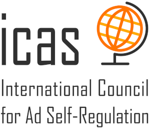 ICAS - International Council for Advertising Self-Regulation