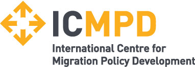 ICMPD - International Centre for Migration Policy Development