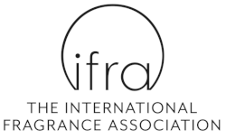 IFRA - International Fragrance Association