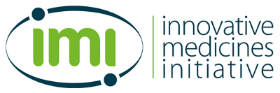 IMI JU - Innovative Medicines Initiative Joint Undertaking